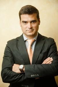 Luis Mesa - MesaGreen Abogados
