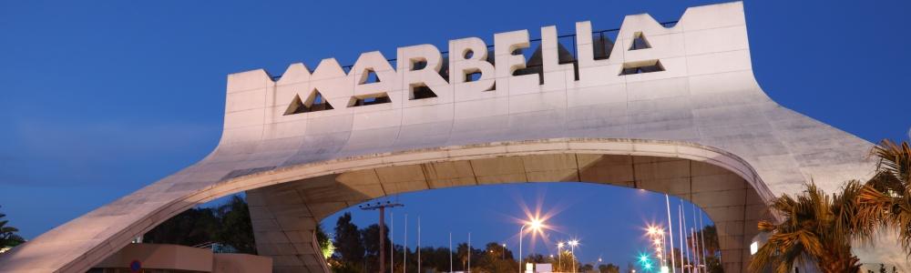 arco_marbella1