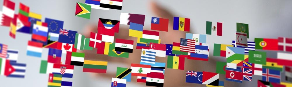banderitas_mundo1