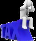Impuestos - MesaGreen Abogados