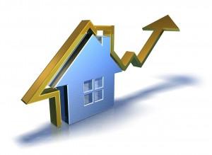 Recuperacion del Sector Inmobiliario